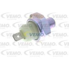 VEMO Original Öldruckschalter V15-99-1995 Audi A4 VW Transporter