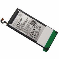 Bateria original Samsung Galaxy S7 Edge G935F EB-BG935ABE desmontaje 24/48horas