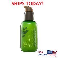 Innisfree The Green Tea Seed Serum 80ml JEJU Same Day Shipping USA Seller