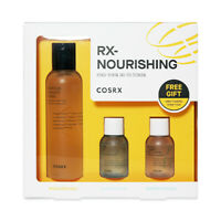 [COSRX] Find Your Go To Toner - 1pack (3items) #Nourishing