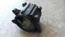 SEA DOO XP 951 IDROGETTO COMPLETO 271001380 IMPELLER HOUSING ELICA ASSE SHAFT
