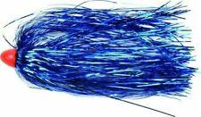 2 spools Williamson/'s Lead Sinker Wire #42 Small Spool