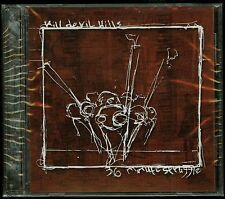 Kill Devil Hills 36 Minute Struggle CD new hardcore