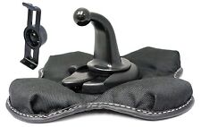 GA-OEFM+BKT300: Friction Mount & Bracket for Garmin Nuvi 1200 1250 1300 1350 GPS