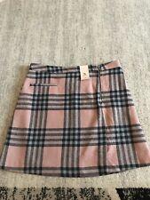 Ladies TU A Line Skirt 16 BNWT