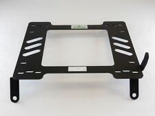 PLANTED SEAT BRACKET FOR 2006-2013 VOLVO C30 DRIVER LEFT SIDE RACING SEAT