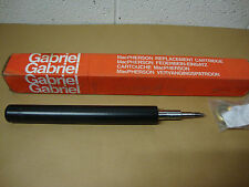 Vauxhall Cavalier All 1985 - 1988 Gabriel 44933 Front Shock Absorber Insert
