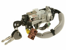 For 1999-2003 Acura TL Ignition Lock Assembly Genuine 14951JF 2002 2001 2000