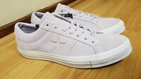 CONVERSE ALL STAR MENS TRAINERS SIZE UK 10.5 / 44.5