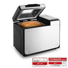 Brot Backautomat Brotbackmaschine 12 Programme Teigkneter Vollautomatisch 1Kg