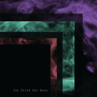 """Compilation """"The Peter Out Wave"""" (Limited Edition CD Digipack, 2013, NEU)"""