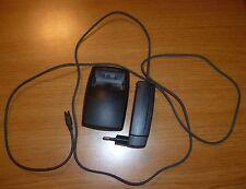 Caricabatteria + Supporto Base telefonino / cellulare Ericsson tipo T29S T39