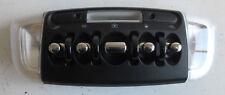 Genuine Mini Luce Interno Tetto SWITCH PACK PER F56 F55 F54 F60 - 9365103
