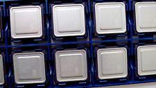NEW K6-3 K6-2+ 500 MHz CPU 500/128/100 2.0v Socket 7/Super 7 GOLD HSinkCompound