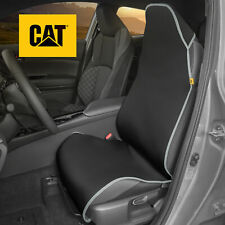 Cat Car Seat Cover - Durable Waterproof Neoprene Truck Front Seat Cover