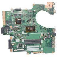 Exchange For ASUS P553UJ PRO553UJ PRO553U P553U P2540U Motherboard Mainboard