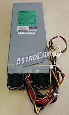 432932-001, 432171-001, PS-6421-1C HP ProLiant DL320 G5 420W Power Supply