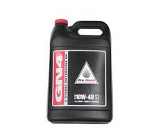 PRO HONDA OILS GN4 4-STROKE MOTOR OIL 10W40 1 GALLON (08C35-A141L01)