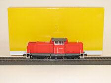 Brawa H0 42812 - Diesellok BR 212 der DB AG, Ep. V, DC    Neuware