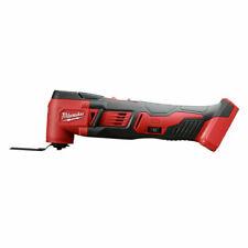 Milwaukee M18 Li-Ion Multi-Tool (Tool Only) 2626-20 New