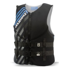Liquid Force Vortex Kiteboarding Vest - Coast Guard Approved - XX LARGE