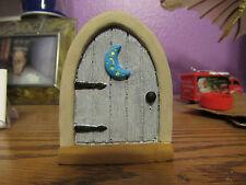 Fantasia Fairy door, mouse door, Gnome door