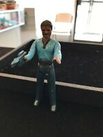 Lando Calrissian  Action Figure star wars