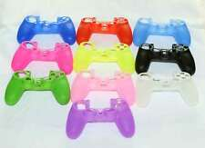 New Protective Silicone Skin Case for PlayStation 4 PS4 Controller Handle