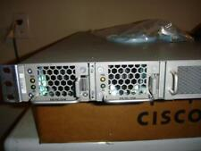 Cisco N5K-C5010P-BF Nexus 5010 Ethernet Switch With Dual AC Power and Fan Trays