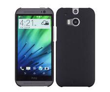 Accessoires Case-Mate Pour HTC One M8 pour téléphone portable et assistant personnel (PDA)