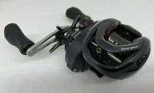 SHIMANO 16 Scorpion 70HG Right Handle Baitcast Reel from Japan