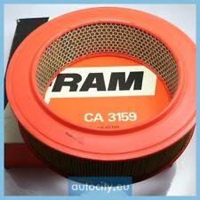 FRAM CA3159 Air Filter/Filtre a air/Luchtfilter/Luftfilter