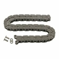 NEW FEBI BILSTEIN ENGINE TIMING CHAIN OE QUALITY REPLACEMENT 25444