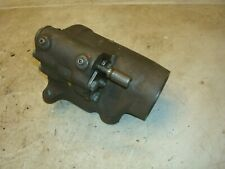 1955 Ford 960 Tractor Hydraulic 3pt Lift Cylinder 800 900