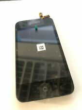 Full LCD Digitizer Glass Screen Display Replacement part for iphone 3GS