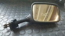 Kawasaki GPZ500S Right RHS Mirror