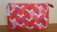 Clinique Polyester Make-Up Bags