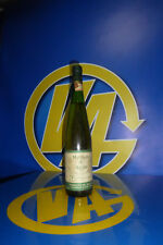 Wine Bottle Collectables Marques De Alella Harvest 1981