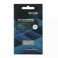 More details for gelid solutions gp extreme thermal pad 12w/mk - 3mm 3.0mm for 3080 - 3090 rtx