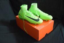 big sale 0d4de 661b8 BRAND NEW Nike JR Mercurial Superfly V FG Football Boots UK Size 4.5 EUR  36.5