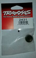 TRAXXAS PINION GEAR 31T 48P 31 TOOTH 48 PITCH RC RACING 2431