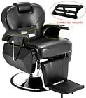 Barber Chair Armrest Plastic Base Replacement
