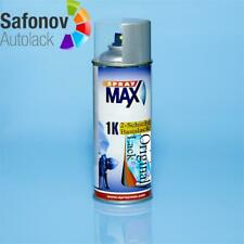SprayMax 400 ml Original PEUGEOT KNP BLEU IMPERIAL 1993-2012*44664/7