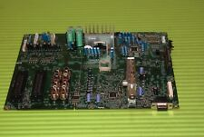Scheda PRINCIPALE PER Toshiba 37X3030D TV LCD 42X3030D PE0250 A-1 V28A00032801 DS-1107