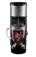 Coffee Maker Single Serve Espresso Machine Brewing Keuring Cups K-Cup InstaBrew