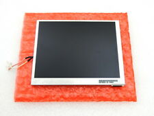 "AUO 5.6"" A056DN01 V0 LCD Panel 320x234"