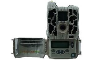 Stealth Camera FLX Wifi or bluetooth LAN system 30mega pixel Free APP
