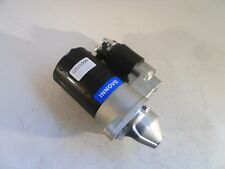 Smart Car 0.6 0.7 600/700cc ForTwo For Two Coupe Cabrio Starter Motor NEW 07-On