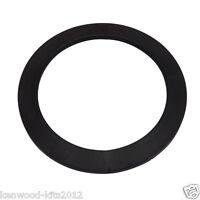 Kitchenaid Blender Jug Pitcher Liquidiser Seal 9704204. **Factory Sealed Spare**