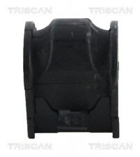 Lagerbuchse, Stabilisator TRISCAN 850050817 vorne für MAZDA